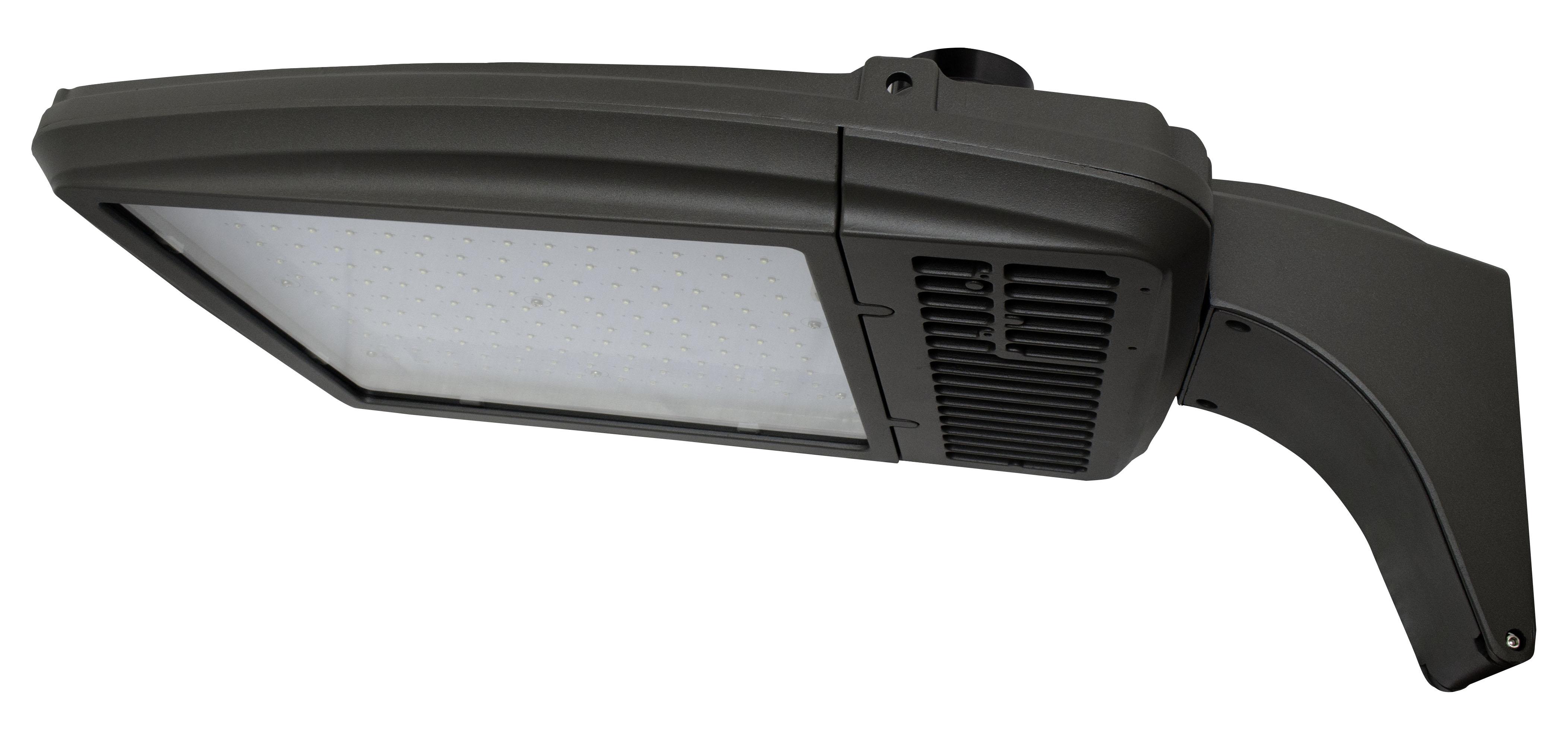 LEDalux - KH45Q