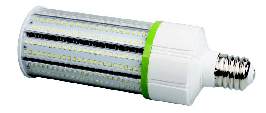 LEDalux - LEDCORN 30-150W