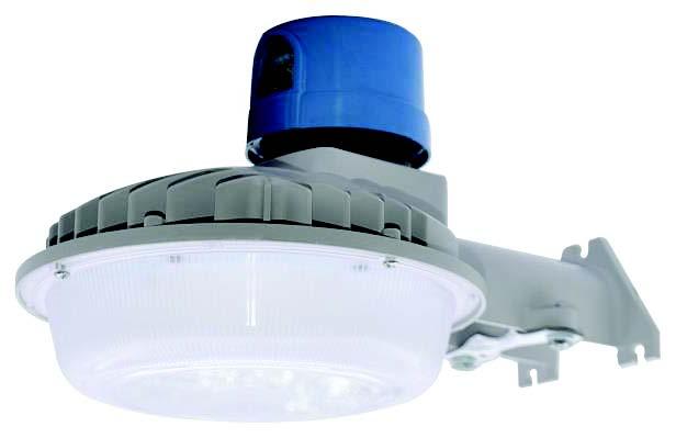 LEDalux - LED-DDALG40W