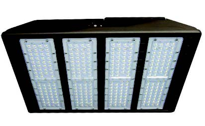 LEDalux - LEDMPALPRO 200-300 Watts