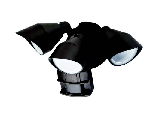 LEDalux - LEDOSEC-LED