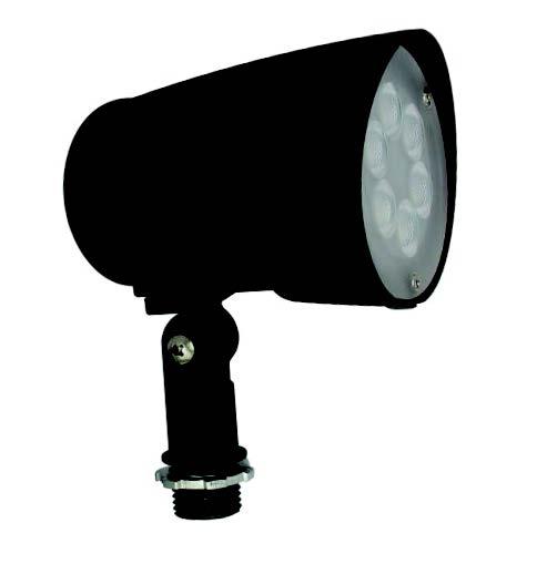 LEDalux - LEDSL15W