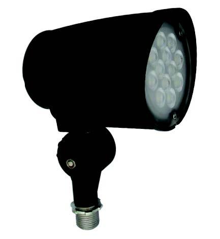 LEDalux - LEDSL28W