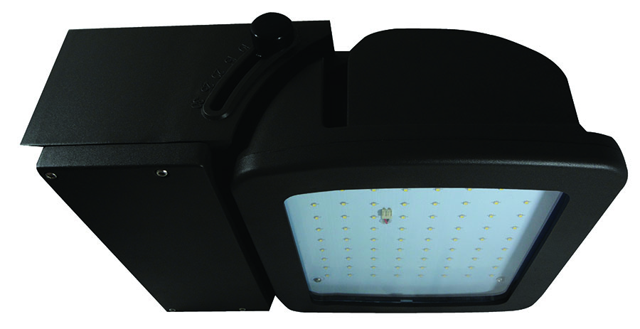 LEDalux - LXAD25Q