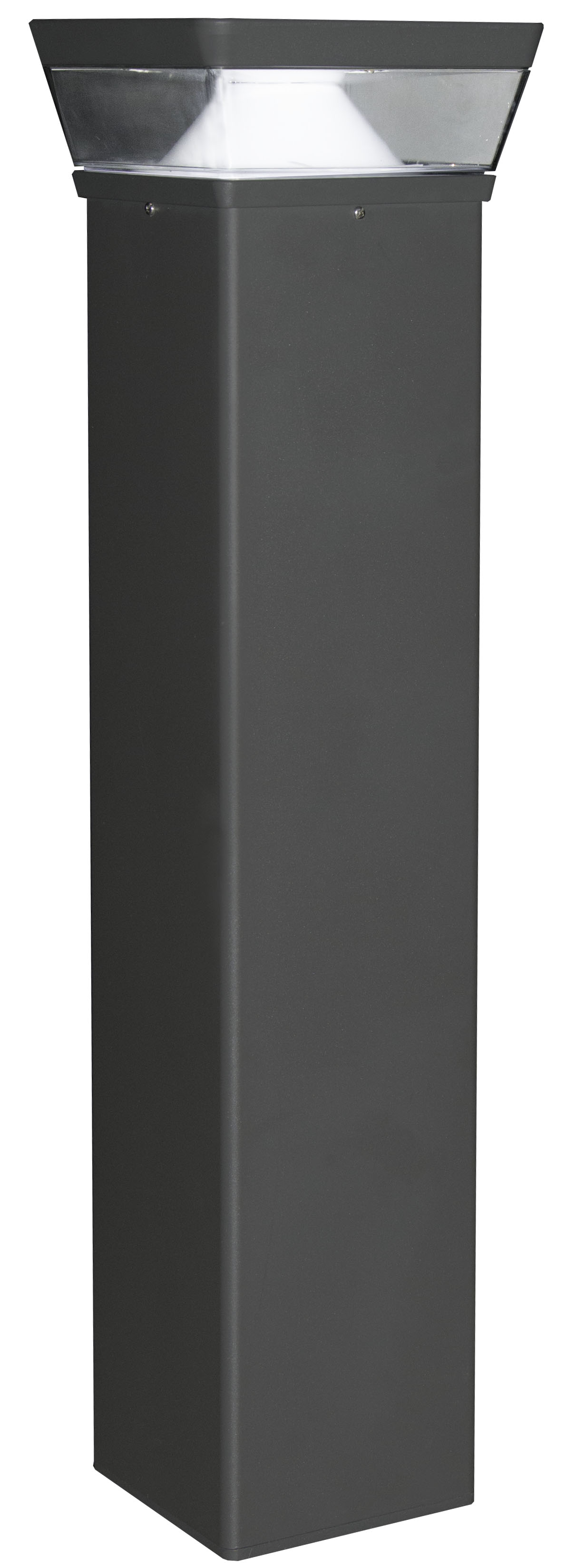 LEDalux - LXB2C3