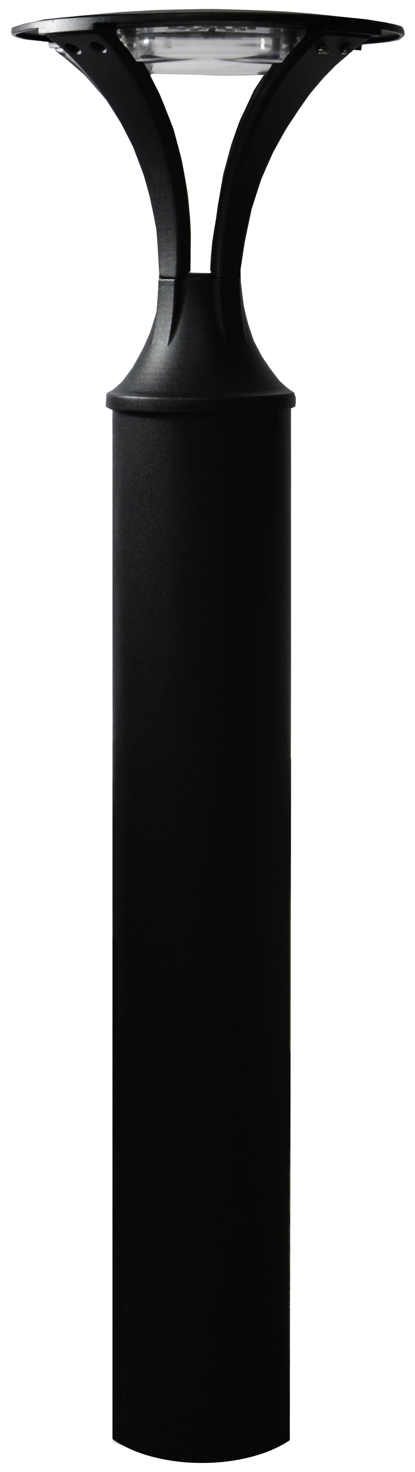 LEDalux - LXB3Q