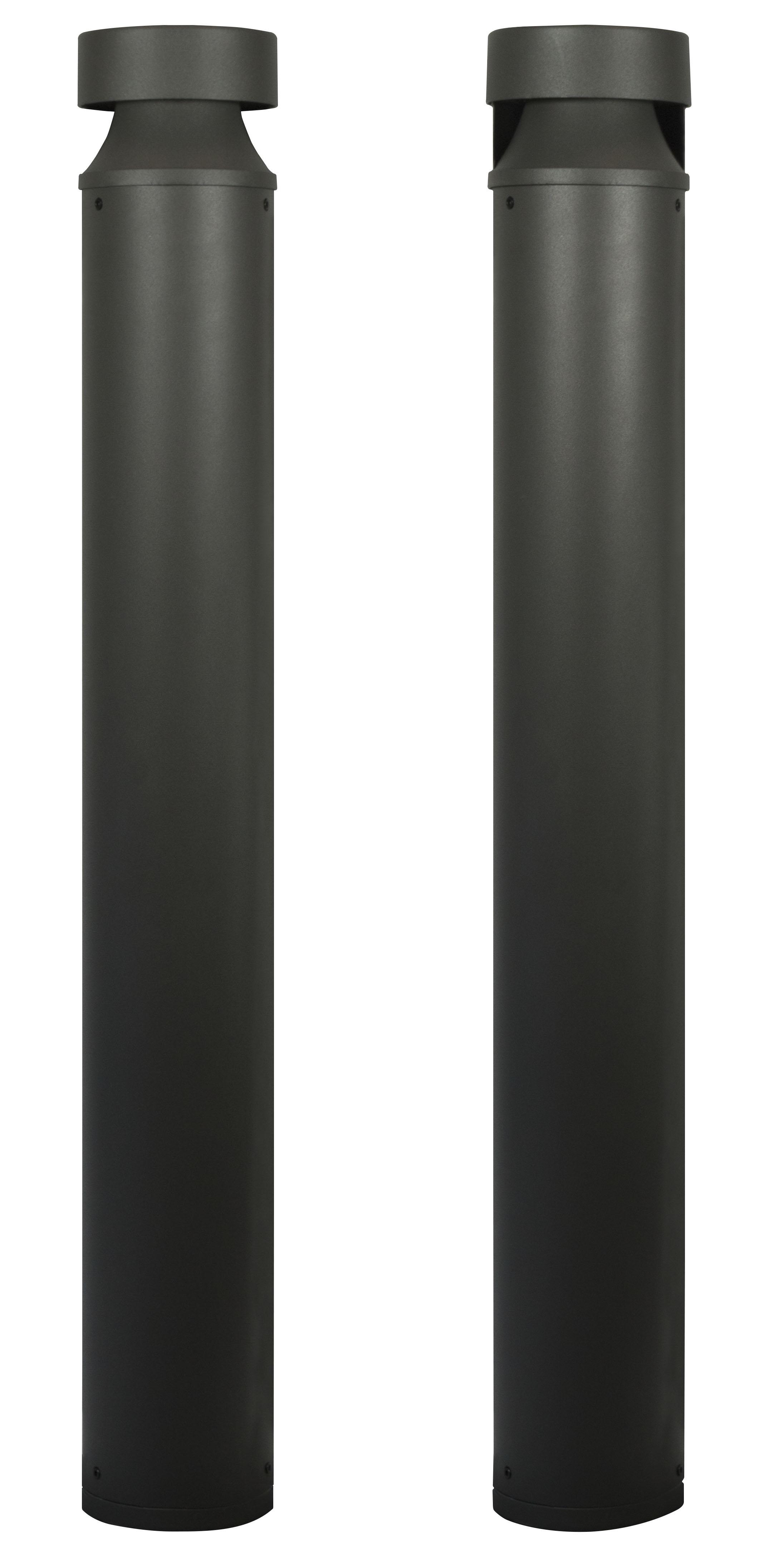 LEDalux - LXB5