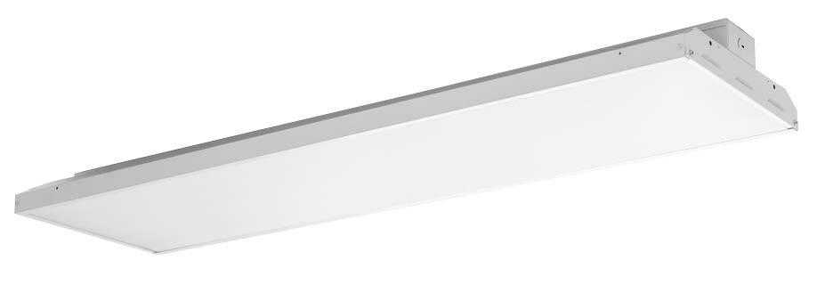 LEDalux - LEDFHB320