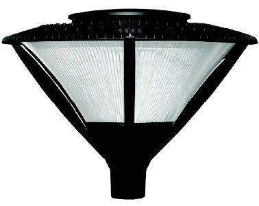 LEDalux - LXPF81Q