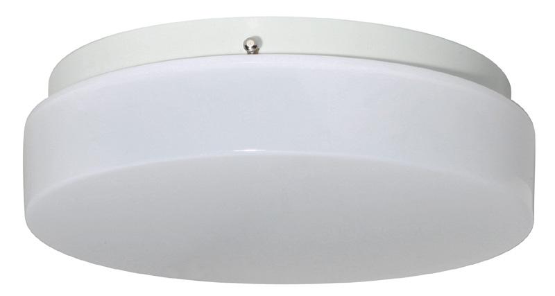 LEDalux - LXRMU-FD