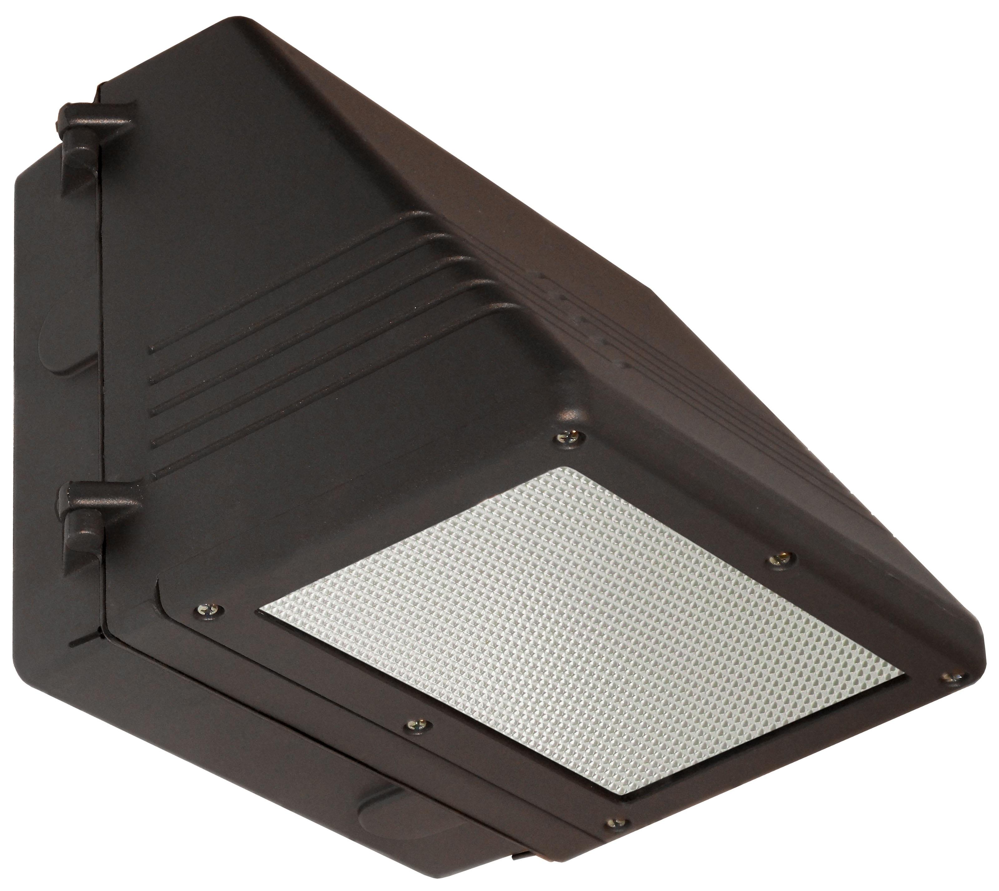 LEDalux - LXSM301