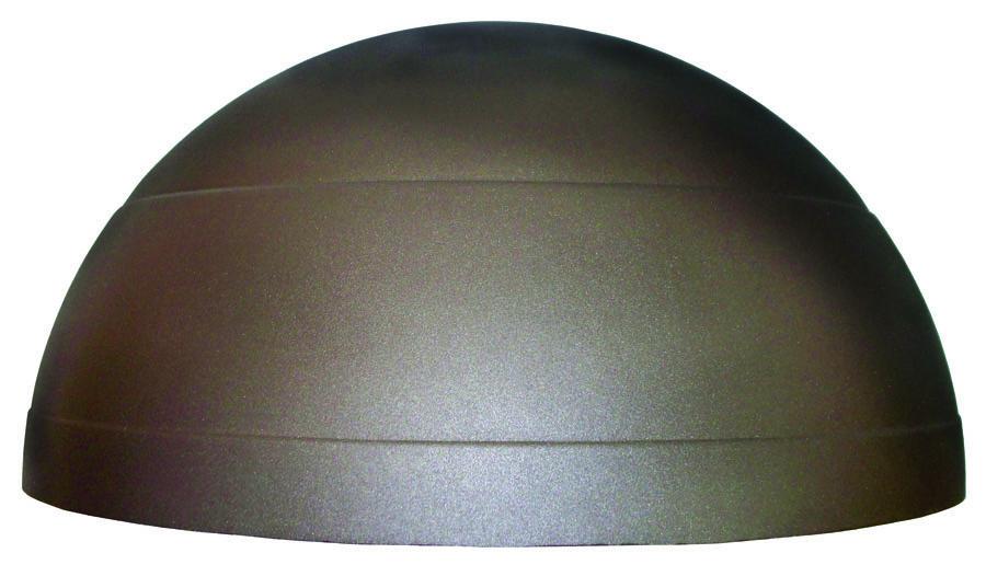 LEDalux - LXSM303