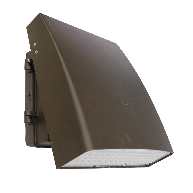 LEDalux - LXT2-WPC-80