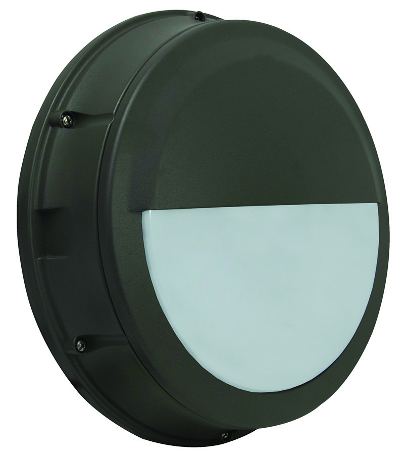 LEDalux - WPR25HCQ