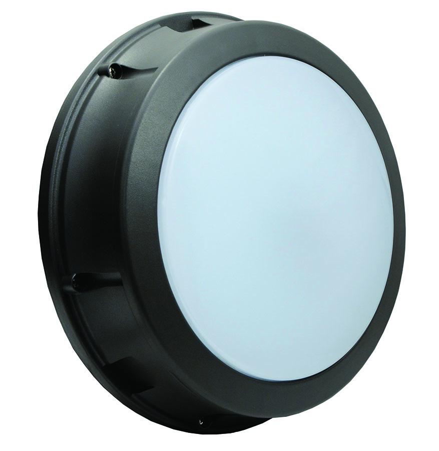 LEDalux - WPR25OFQ