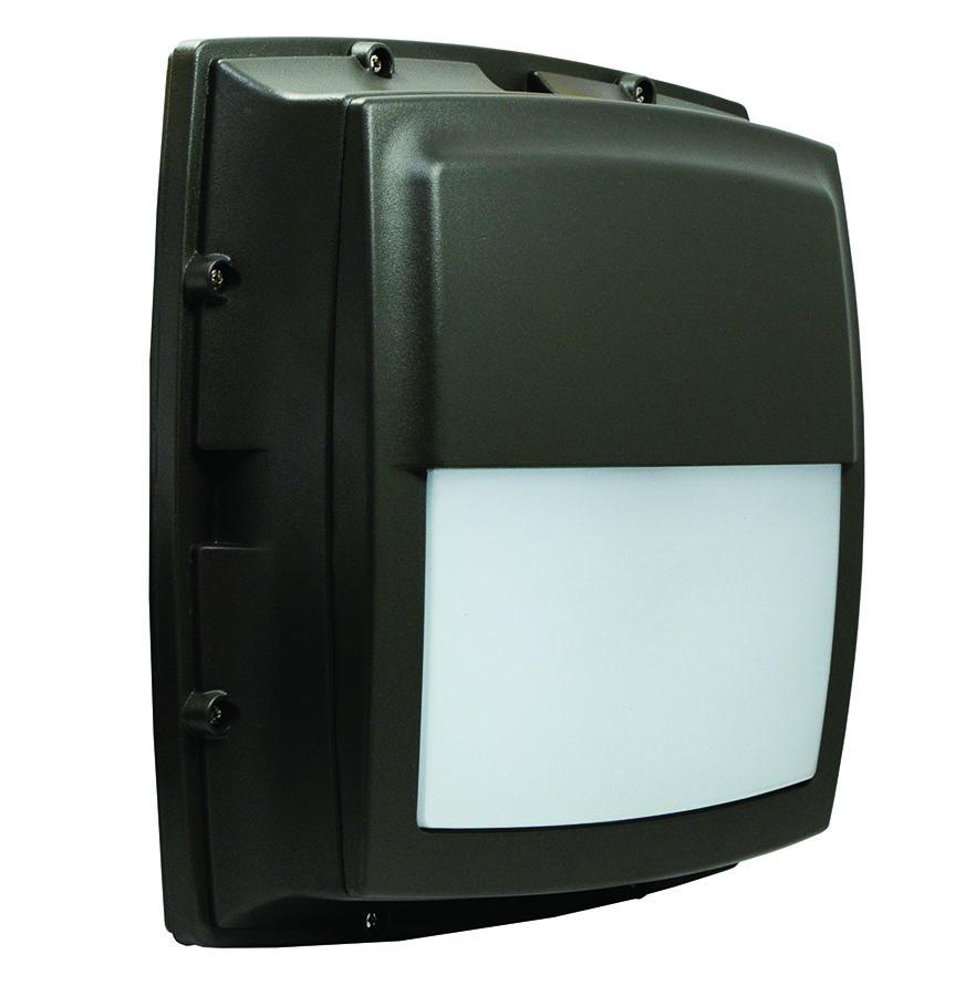 LEDalux - LXT2-BHS-HC