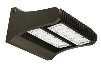 LEDalux - LXT2-WPFX-80