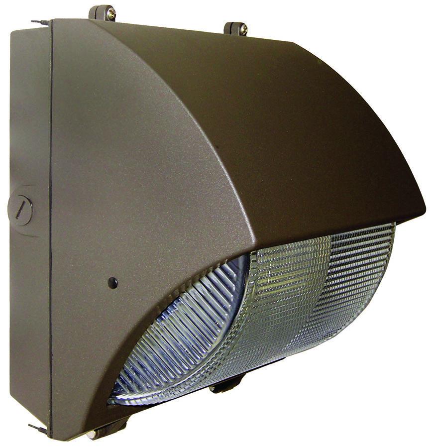 LEDalux - LXWPA25Q