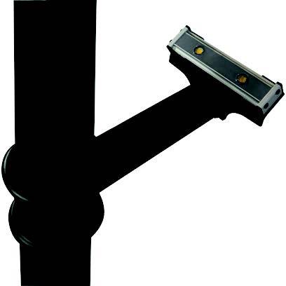 LEDalux - PBL – LED Pole