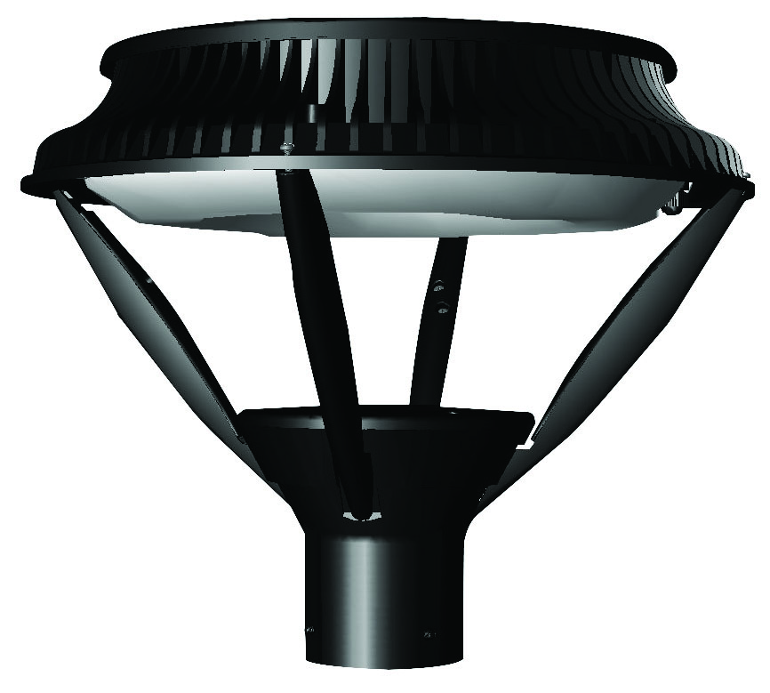 LEDalux - LXPF70Q