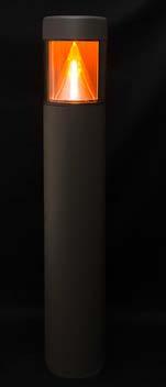 LEDalux - TURTLE LXBOF