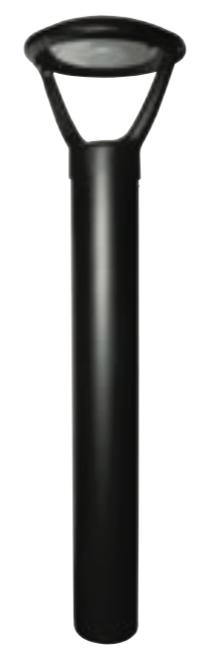 LEDalux - LXAFRB20Q