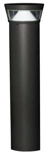 LEDalux - LXB1Q