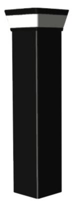 LEDalux - LXB2Q