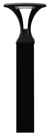LEDalux - LXB4Q