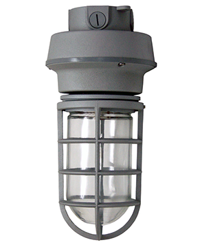 LEDalux - LXVB43Q