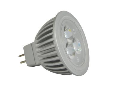 LEDalux - 7W MR16 LED BULB