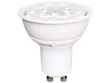 LEDalux - 6.5W MR16 LED BULB GU10 BASE