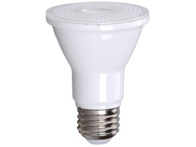 LEDalux - 7W PAR20 LED LAMP