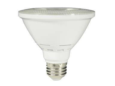 LEDalux - 12W PAR30 LED LAMP