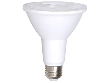 LEDalux - 12W PAR30 LED LAMP LONG NECK