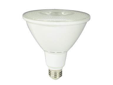 LEDalux - 15 WATT PAR38 LED LAMP