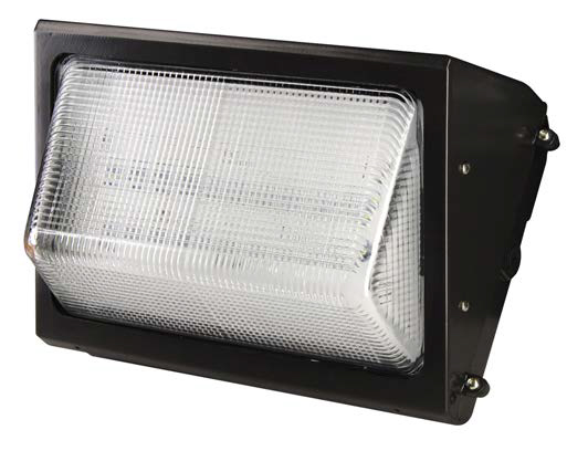 LEDalux - LXT2-DM-80