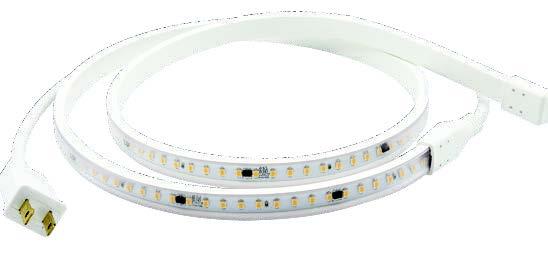 LEDalux - Hybrid 3 Reels