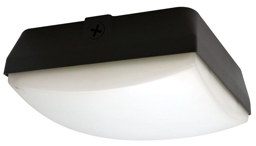 LEDalux - VN34Q