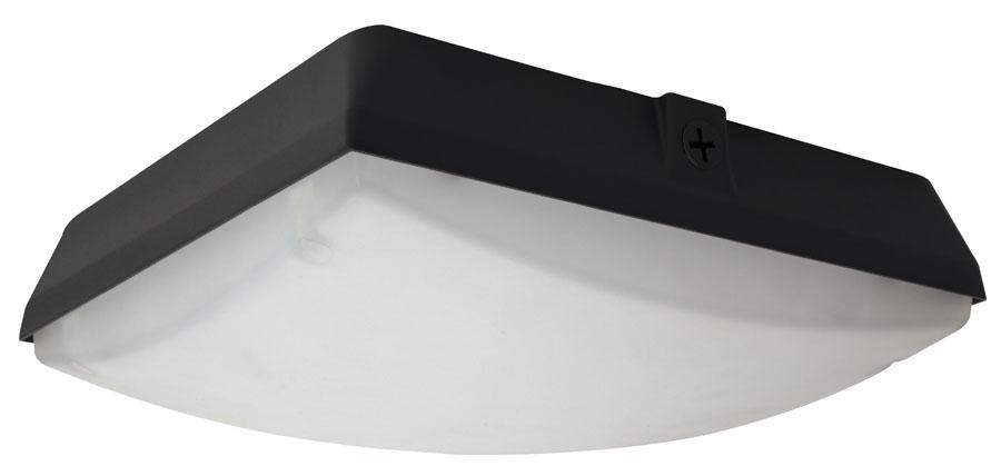 LEDalux - VN44Q