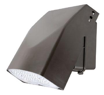 LEDalux - MWP10