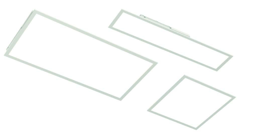LEDalux - DP – Backlit Dream Panels