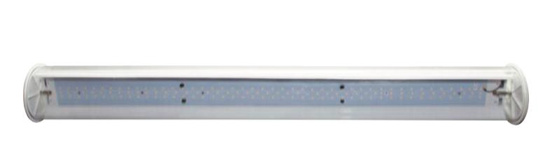 LEDalux - AG2