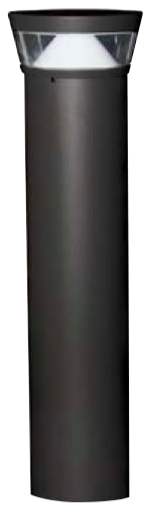 LEDalux - LXB1C3