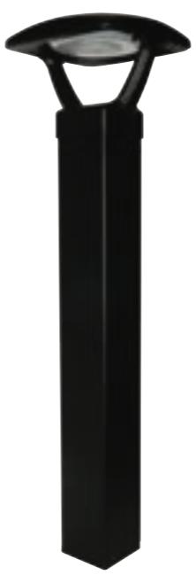 LEDalux - LXAFSB20Q