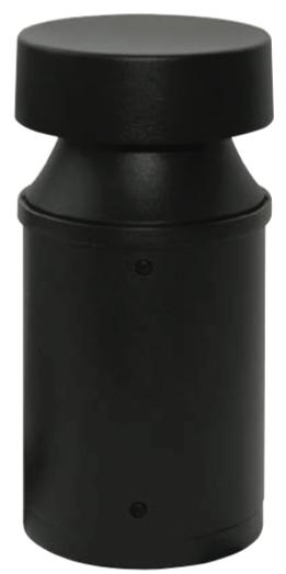 LEDalux - NB5