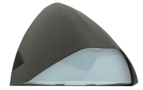 LEDalux - WPC30Q