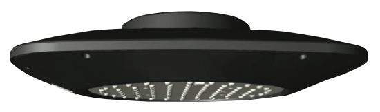 LEDalux - AFSC30Q