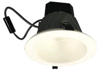 LEDalux - BRK-8A-LKFS