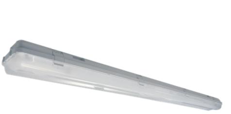 LEDalux - BS101 Series